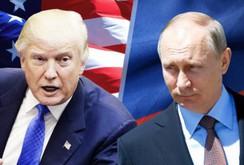 Bản tin NLĐ ngày 3-8: Cuộc chiến tranh thương mại toàn diện Mỹ - Nga