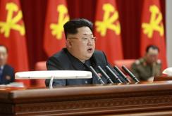 """Bản tin NLĐ ngày 4-5: Triều Tiên công khai tố Trung Quốc """"phản bội"""""""