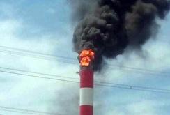 Bản tin NLĐ ngày 7-3: Vì sao nhà máy nhiệt điện Vĩnh Tân 4 nổ?