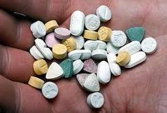 Hà Lan tịch thu nguyên liệu đủ sản xuất 1 tỉ viên thuốc lắc