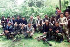 Bản tin NLĐ ngày 12-7: Thêm một người Việt Nam bị khủng bố sát hại ở Philippines