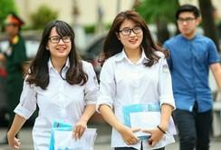 ĐƯA TRƯỜNG HỌC ĐẾN THÍ SINH 2017: Làm gì sau khi biết điểm thi THPT quốc gia?