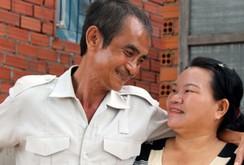 """""""Người tù thế kỷ"""" Huỳnh Văn Nén được bồi thường hơn 10 tỉ đồng"""