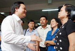 Bản tin NLĐ ngày 21-6: Hơn 866.000 thí sinh bắt đầu thi tốt nghiệp THPT quốc gia