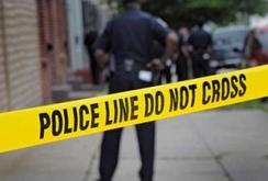 Nổ súng ở Mỹ, 17 người bị thương