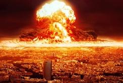 Bản tin đặc biệt cuối tuần 17-6: Mỹ có 1.032 lần thử hạt nhân, Liên Xô cũ thử 715 lần