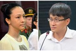 Bản tin NLĐ ngày 22-6: Hoa hậu Phương Nga giữ im lặng trước tòa vì không tin tưởng ai