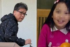 Nhật Bản bắt nghi phạm liên quan đến vụ sát hại bé Nhật Linh