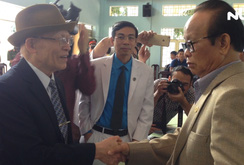 Công an tỉnh Đắk Lắk xin lỗi người bị hàm oan suốt 33 năm