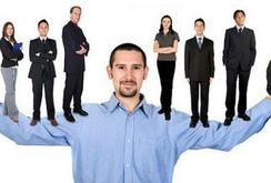 Vì sao nhân sự bất động sản dễ biến động nhất?
