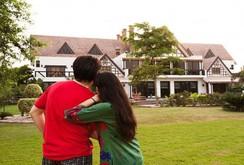 6 câu hỏi nhất định phải tính đến khi mua nhà