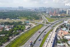 Ghi nhanh: TP HCM huy động nguồn lực xây dựng đô thị sáng tạo phía Đông