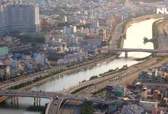 TP HCM thúc đẩy phát triển cơ sở lưu trú du lịch cao cấp