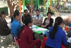 Hàng trăm giáo viên ở Lâm Đồng bỗng dưng thành con nợ