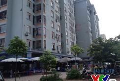 Nhiều Việt kiều về nước tìm mua nhà để cho thuê