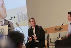 Chân dung cá mập Bitcoin sau thương vụ ICO 1 tỷ USD