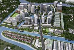 Nam Long lọt top Chủ đầu tư BĐS uy tín nhất năm 2018