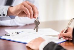 Kinh nghiệm cần biết khi nhận bàn giao căn hộ