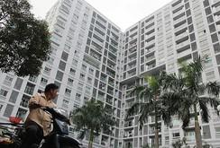 5 điều kiện vay mua nhà ở xã hội