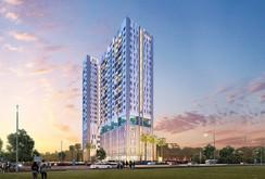D-Vela mở bán đợt cuối 33 căn hộ đẹp nhất dự án