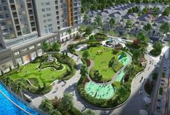 Novaland chính thức niêm yết ở Singapore