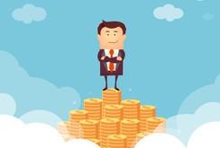 6 thói quen để trở thành nhà đầu tư thành công