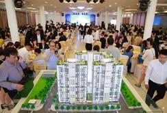Quý II, thị trường BĐS Biên Hòa ghi nhận mức giao dịch kỷ lục