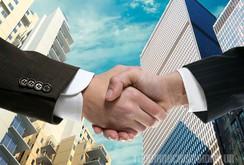 Doanh nghiệp bất động sản tích cực tìm kiếm nguồn vốn