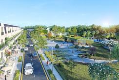 Thời điểm vàng để đầu tư nhà đất khu Đông Sài Gòn