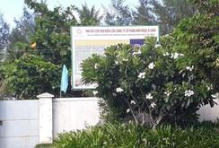 Đà Nẵng: Doanh nghiệp gặp khó khi chính quyền thu hồi dự án