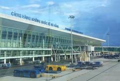 Di dời sân bay Đà Nẵng vào Chu Lai?