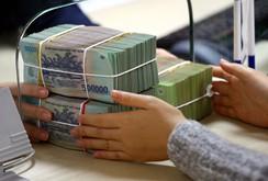 Bàn tròn Doanh nhân: Làm sao để tiền gửi tiết kiệm được an toàn?