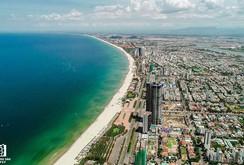 Xu hướng đầu tư của BĐS ven biển Việt Nam năm 2019