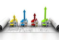 Những gam màu sáng - tối của thị trường bất động sản TP HCM