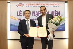 Shinhan Finance trở thành Hội viên thứ 66 của Hiệp hội Ngân hàng Việt Nam
