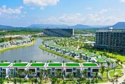 Ưu thế vượt trội của bất động sản nghỉ dưỡng thương hiệu quốc tế