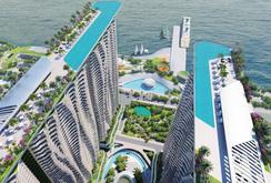 Ngoài Phú Quốc, đâu là điểm sáng đầu tư nghỉ dưỡng mới?