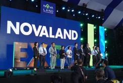 Háo hức tham dự triển lãm BĐS ẤN TƯỢNG – NOVALAND EXPO 2019
