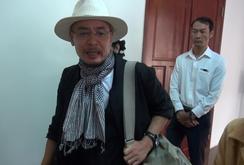 Ông Đặng Lê Nguyên Vũ mong muốn điều gì ở phiên tòa ly hôn?