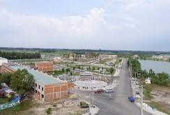 Doanh nghiệp TP HCM đổ về tỉnh giáp ranh buôn bất động sản