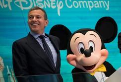 CEO nhận lương cao nhất tại Mỹ lên tới 129 triệu USD