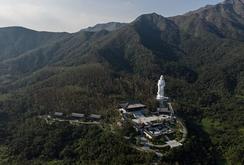 Người giàu nhất Hong Kong mở bảo tàng triệu đô miễn phí vào cửa
