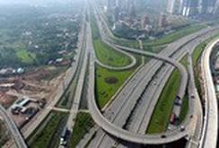 Thị trường bất động sản trực tuyến tại TP HCM giảm tốc
