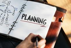 """""""Nghỉ hưu"""" ở tuổi 40: Mọi dự định """"trong tầm tay"""" khi có kế hoạch tài chính thông minh"""