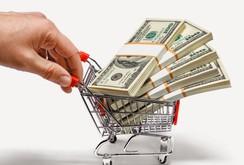 Xu hướng dịch chuyển dòng vốn của doanh nghiệp vừa và nhỏ