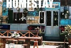 Đua phát triển du lịch homestay và câu chuyện… bền vững