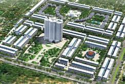 Sắp khởi công dự án đô thị cao cấp đầu tiên của Tập đoàn FLC tại Kon Tum