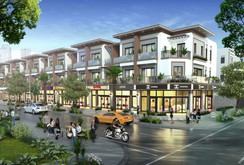 Khơi thông hạ tầng, mang diện mạo mới cho bất động sản Tây Nam Bộ
