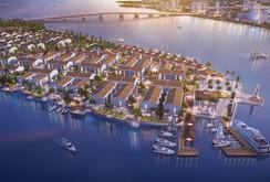 Định vị khu vực bất động sản sẽ lên ngôi?