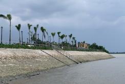 Tỉnh Đồng Nai giải thích về dự án King Bay